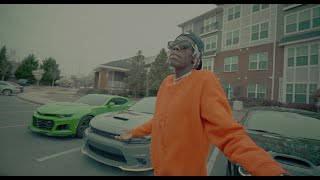Download Yung Bans - Side By Side (Official Music Video)