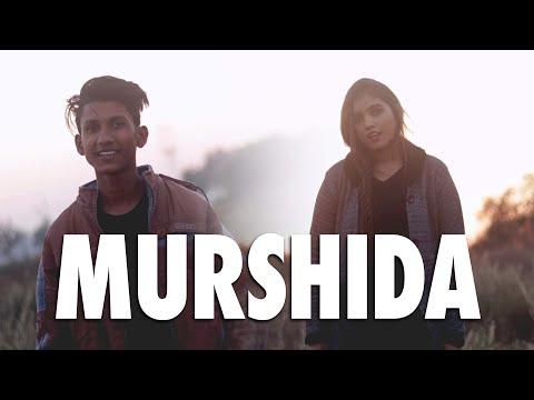 murshida-|-pav-&-somee-chohan-|-acapella-cover-by-navdeep-dhaliwal-&-aish