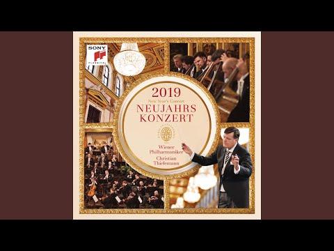 Radetzky-Marsch, Op. 228 Mp3