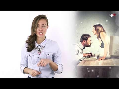 Порно онлайн видео смотреть бесплатно на ГИГ ПОРНО