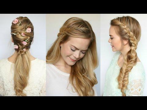3-spring-hairstyles-|-missy-sue