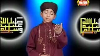 Ya Rab Meri Soi Hui Taqdeer Jaga De by Farhan Ali Qadri
