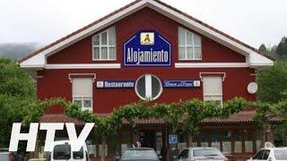 Pension Casa Pepe en Soto de Cangas