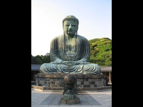 The Meditative State