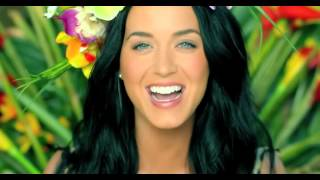 Katy Perry - Roar (Official)