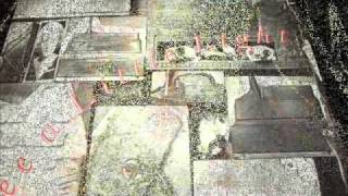 All Those People Know - Bob Mould
