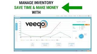 Best Amazon Inventory Management Software