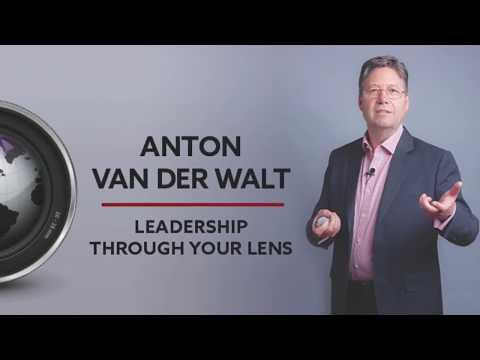 AI and Leadership