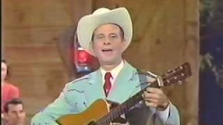 Cowboy Copas - Feelin