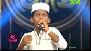 badusha-pathinalam-ravu-mediaonetv