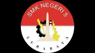 Profil SMK Negeri 5 Surabaya