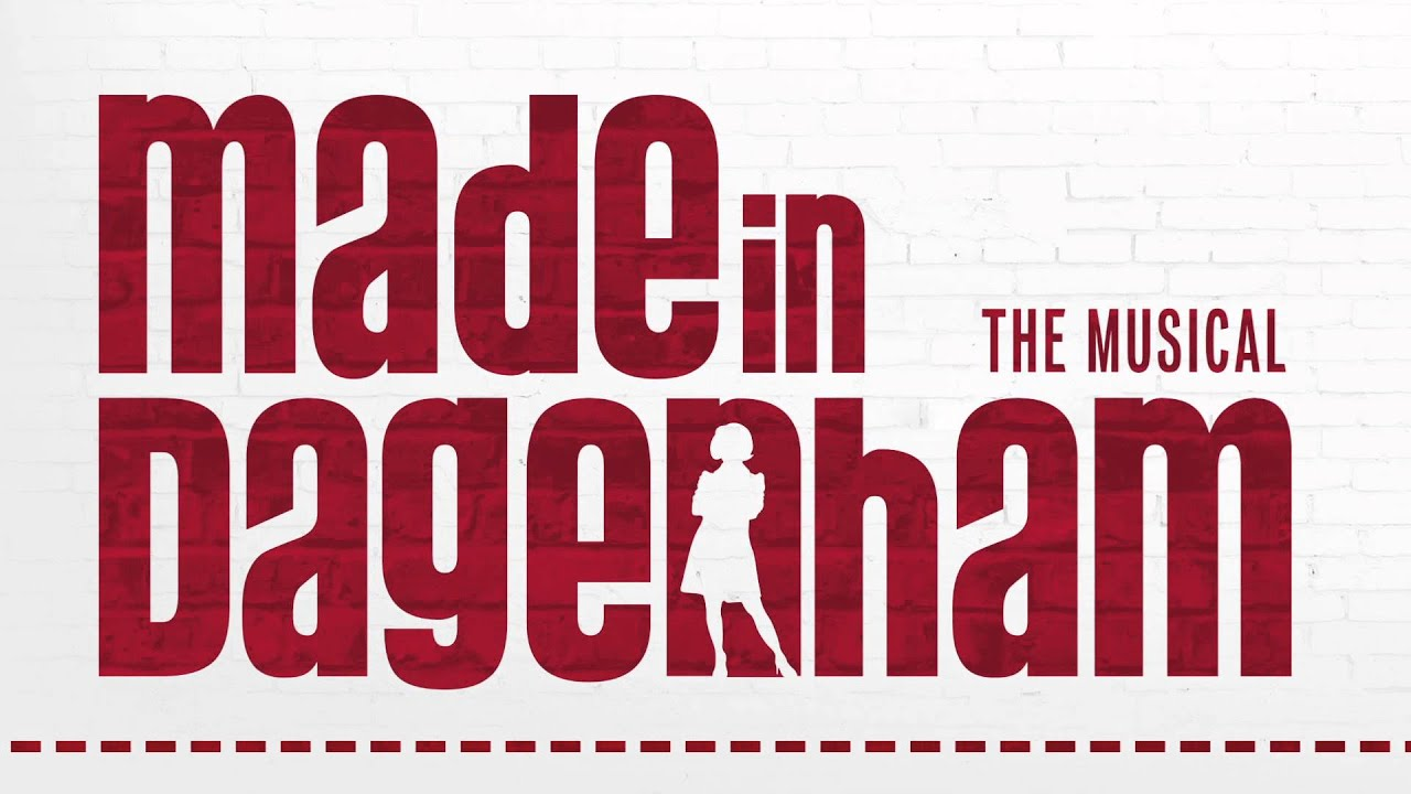 made in dagenham Made in dagenham is a nicely crafted battle of the sexes film that should find a welcoming audience it is also worth staying for final credits which feature actual television news footage of the .
