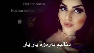 Ahmad xalil ahmad khalil omri ganji umri ganji