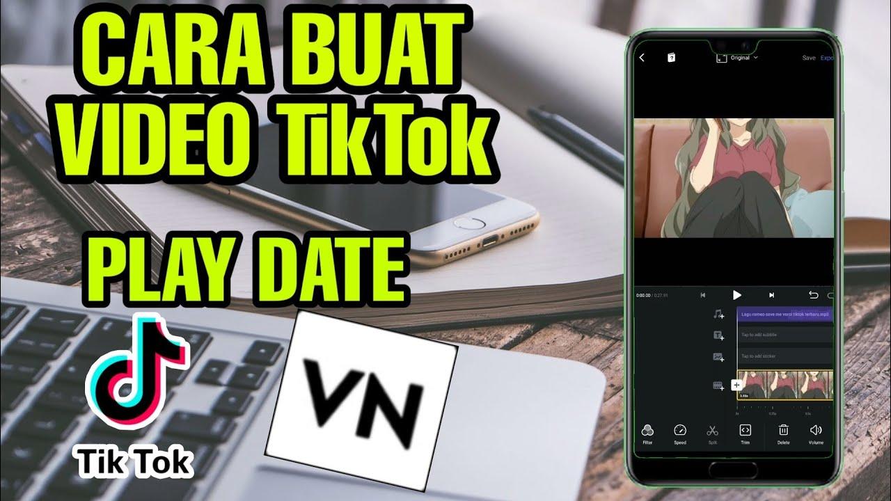 Tutorial Keren Terbaru Edit Video Romeo Save Me Terbaru 2020 Youtube