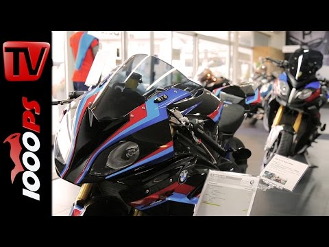 Stucki 2Rad Schmerikon - VTR-Customs - BMW Umbauten, Neumotorräder, Gebraucht uvm.