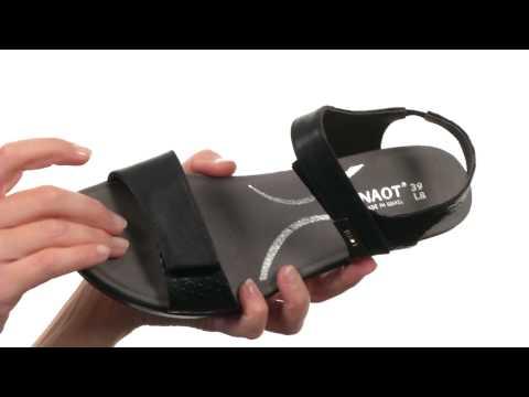 Naot Footwear Intact SKU:8470902