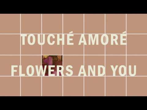 Touché Amoré - Stage Four (Full Album Stream)