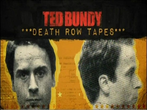 Ted Bundy Documentary - Death Row Tapes (Full)