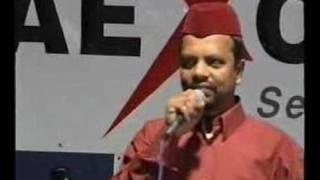 எங்கம்மாகிட்டே கைக்கூலி  - Dowry  - Tamil Muslim song