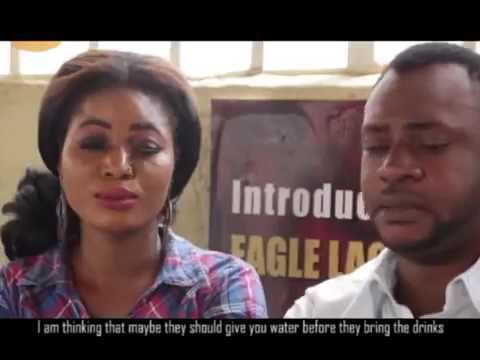 Download Omo Wobe  ODUNLADE ADEKOLA   Coporate     Latest Yoruba Movies 2016 This week   YouTube 360p