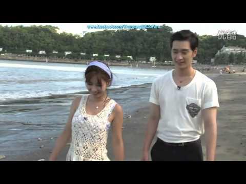 liu yan dating