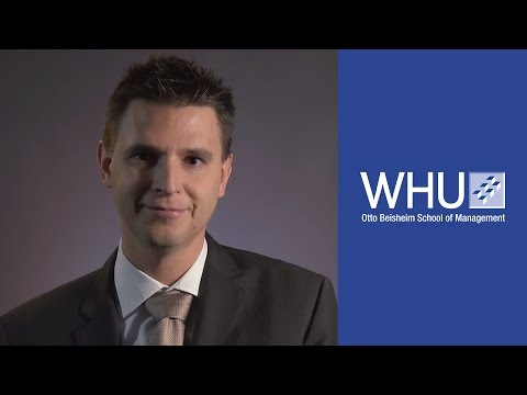 Studie: Zahlungsbereitschaften sind vorhersagbar