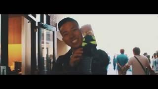 AERO『¥EN』(Official Music Video)