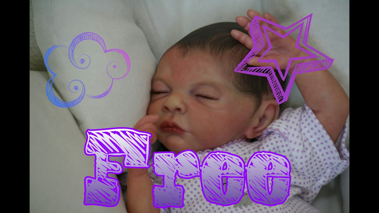 Dolls Baby Adopt Free Reborn
