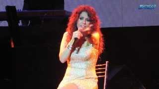Patricia Sosa -  No te rindas YouTube Videos