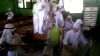 harlem shake ank2 al-husna