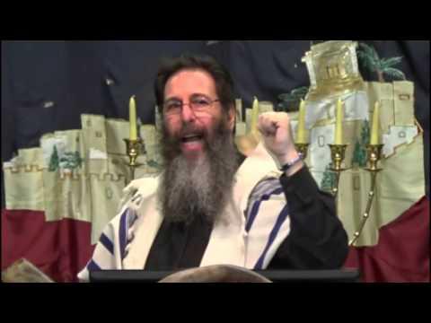 Beth Goyim Messianic Congregation