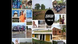 दिनभर की 10 बड़ी खबरें | Latest News in Hindi | Khabar Lahariya