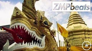 ZMPbeats - Nāga