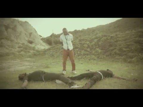 Pale Pou Mwen ( Official Music Video)