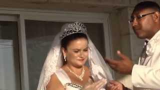Венчание в Израиле от Studio Opolion.(, 2014-02-19T22:13:16.000Z)