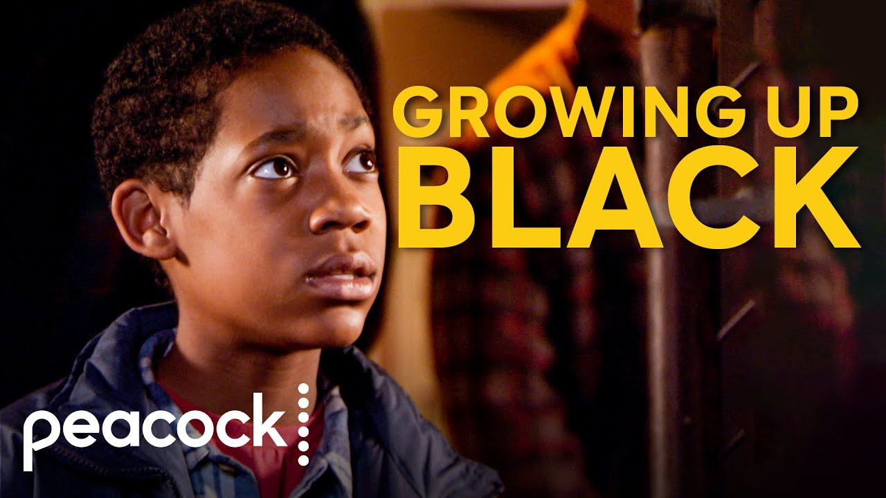Download Growing Up Black: 9 Relatable Moments From Everybody Hates Chris