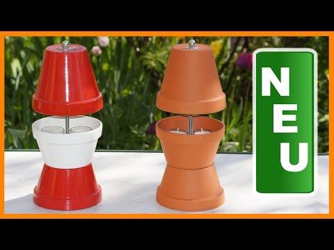 Teelichtofen die neue verbesserte variante neues ha for Leuchtturm modell selber bauen
