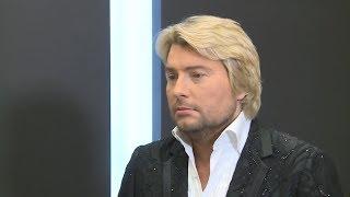 Николай Басков отказывается от секса