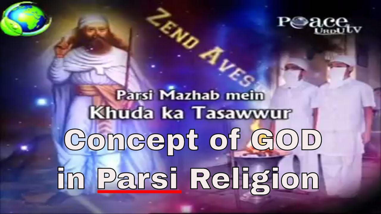religion of islam informative speech Sunni islam a god is 1 & muhammad is messenger of god b pray 5xs a day c ramadan d give to poor e pilgrimage to mecca e food 1 only eat meat from a herbivorous animal slaughtered in name of god by a muslim, jew or christian, also known as halal food 2 use right hand for eating and drinking 3 prohibited to eat pork.