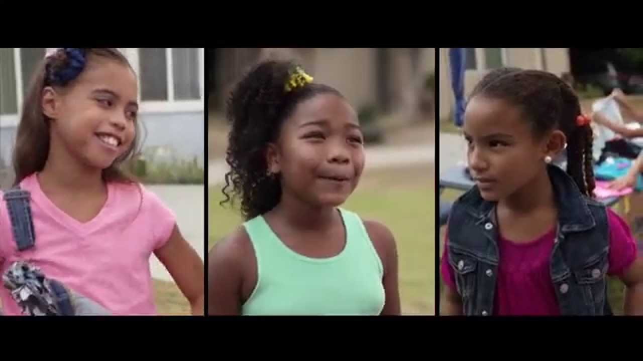 Where Is Asia Monet Ray Now? Former 'Dance Moms' Star Lands