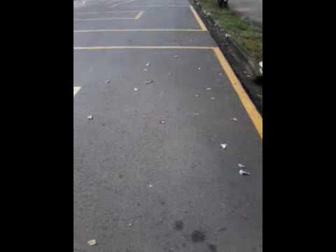 NOVO EXAME DETRAN -AL MOTO (Laís@Orginal) de YouTube · Duração:  1 minutos 22 segundos