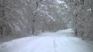 Stuzha - Through The Snowfield (edit)