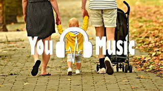 Roots (by Tobu) No copyright Music for monetize 🎧 You Music
