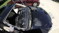 install windshield LEXUS IS 250 ( 2014)