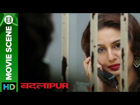 Huma Qureshi & Nawazuddin Siddiqui's Dirty Talks | Badlapur thumbnail
