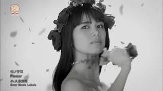 Jpop Dance Scenes -Flower ver-