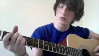 Bombay Bicycle Club - Swansea COVER