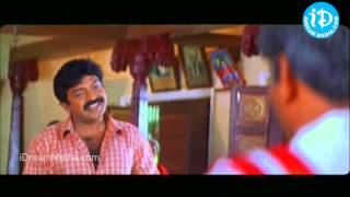 Maa Logili Lo Song - Maa Annayya Movie Songs - Rajasekhar - Meena - Maheshwari