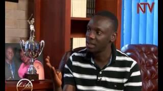 Life Stories: Pastor Wilson Bugembe (Part 1)