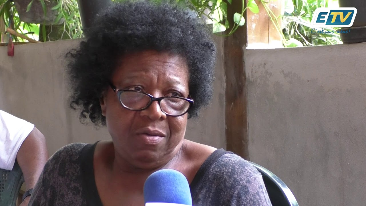 Un tsunami en Guadeloupe, vous êtes prêts?